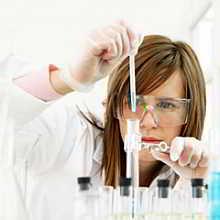 топ 10 медицинских открытий 2009 года