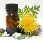 Английский фармацевт не верит в гомеопатию