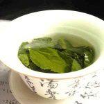 Курите - пейте зеленый чай