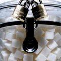 Лекарство от холестерина вызывает диабет?