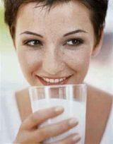 Полезные рецепты здоровья женщинам