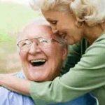 Еще один секрет долголетия