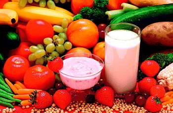 Пищевые добавки как надежный способ защитить иммунную систему