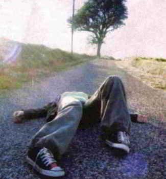 Битва титанов – синдром хронической усталости