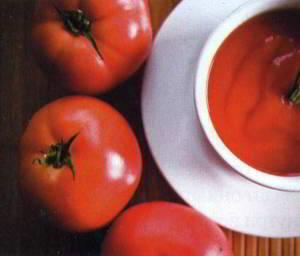 Ни дня без супа!