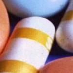 опасные таблетки