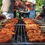 предотвращение пищевых отравлений летом