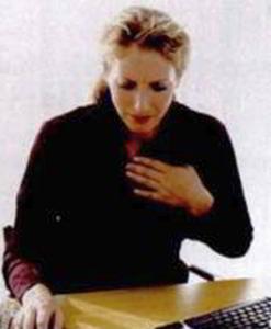 Щитовидная железа и вес