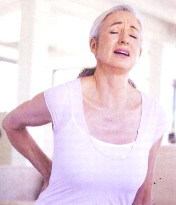 Остеопороз можно  предупредить, профилактика