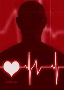 Обезболивающие и инфаркт