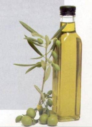 Оливковое масло полезно для пожилых