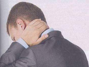 Заноза, порез пальца, прикушенный язык, спазм шеи, нарыв в носу, ухе – что делать