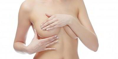 Базедоксифен подавляет рост рака молочной железы