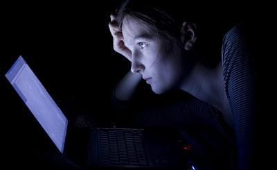 Работа в ночную смену вредна для женской фертильности