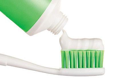 Как выбрать лучшую зубную пасту