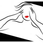 Как избавиться от головных болей