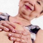 Полнота приводит к болям в суставах