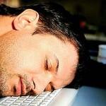 сон и продолжительность жизни