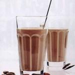 Горячее какао улучшает память