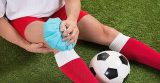 Травма у спортсменов